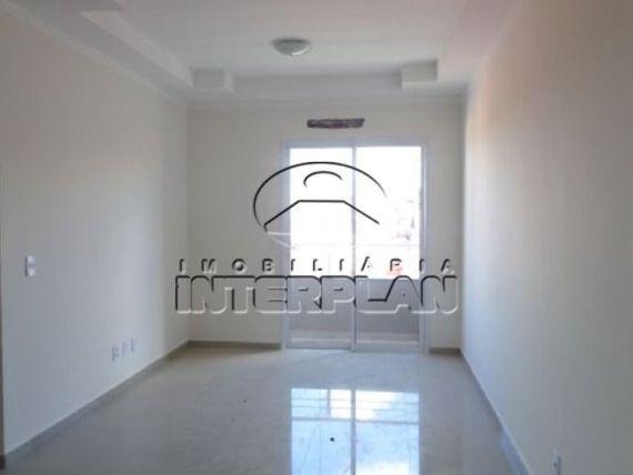 "Ref.: AP21372, Apartamento, <span itemprop=""addressLocality"">São José do Rio Preto</span> - SP, Jardim Universo"