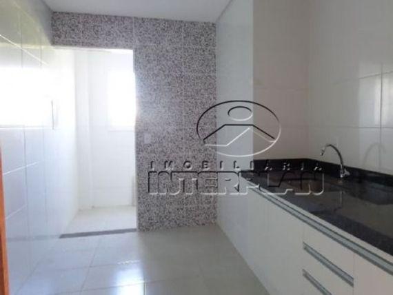 "Ref.: AP21373, Apartamento, <span itemprop=""addressLocality"">São José do Rio Preto</span> - SP, Jardim Universo"