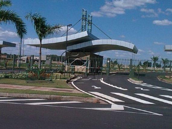 """Ref.: CA14675, Casa Condominio, <span itemprop=""""addressLocality"""">São José do Rio Preto</span> - SP, Cond. Eco Village"""
