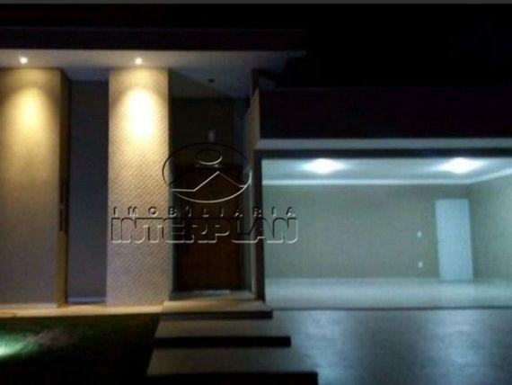 "Ref.: CA14672, Casa Condominio, <span itemprop=""addressLocality"">São José do Rio Preto</span> - SP,  Cond. Quinta da Mata"