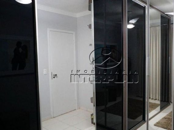 "Ref.: CA14772, Casa Condominio, <span itemprop=""addressLocality"">São José do Rio Preto</span> - SP, Cond. Parque Liberdade II"