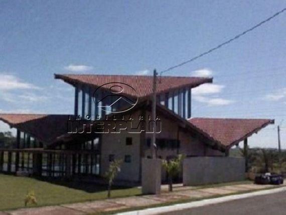 """Ref.: CA14768, Casa Condominio, <span itemprop=""""addressLocality"""">Mirassol</span> - SP, Cond. Golden Park"""