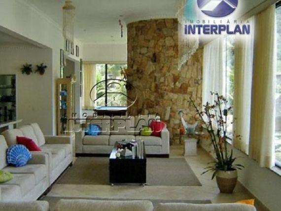 Ref.: CA15502, Casa Cond., Guarujá - SP, Marina Guarujá