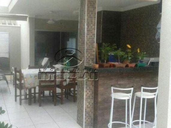 Ref.: CA14237, Casa Condominio, Rio Preto - SP, Cond. Alta Vista