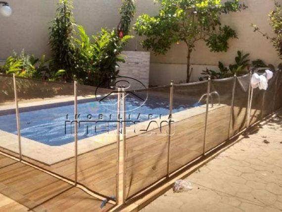 "Ref.: CA96069, Casa Comercial, Casa Residencial, Rio Preto - SP, <span itemprop=""addressLocality"">Jardim dos Seixas</span>"