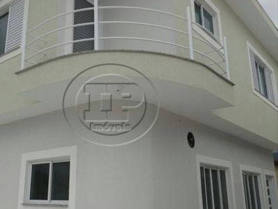 "Casa em <span itemprop=""addressLocality"">Praia Grande</span> - Flórida"