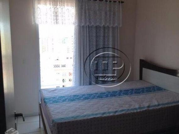 "Apartamento em <span itemprop=""addressLocality"">Praia Grande</span> - Ocian"