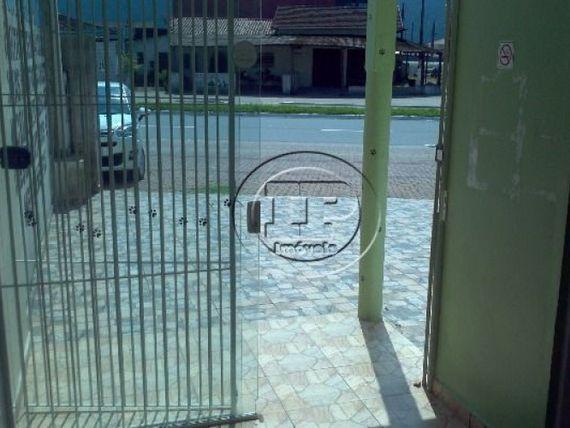 "Casa Comercial em <span itemprop=""addressLocality"">Praia Grande</span> - Real"