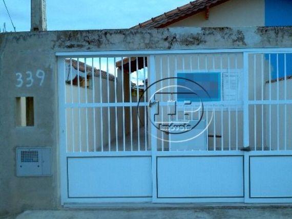 "Casa em <span itemprop=""addressLocality"">Praia Grande</span> - Samambaia"