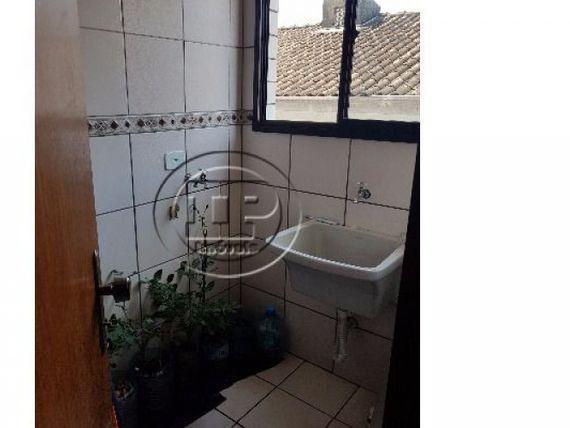 """Apartamento em <span itemprop=""""addressLocality"""">Praia Grande</span> - Guilhermina"""