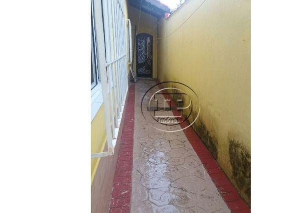 "Casa em <span itemprop=""addressLocality"">Praia Grande</span> - Real"