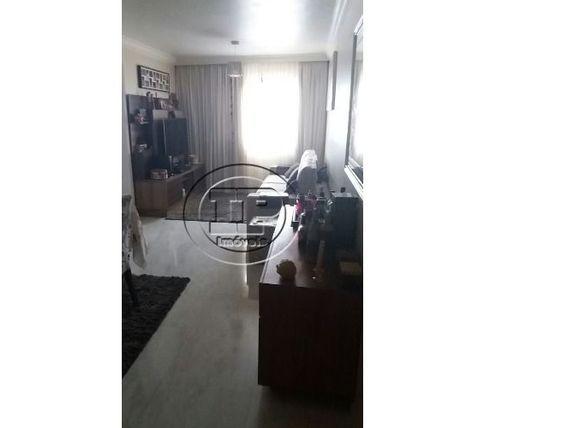 """Apartamento em são paulo - <span itemprop=""""addressLocality"""">Parque São Domingos</span>"""