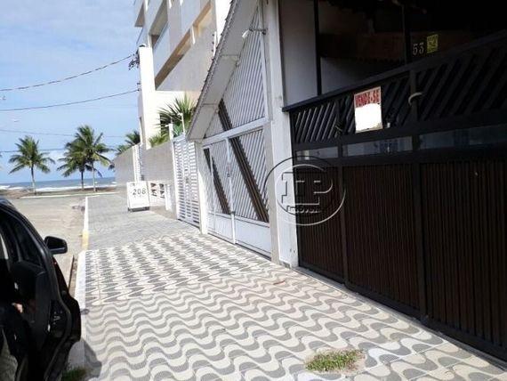 "Casa em <span itemprop=""addressLocality"">Praia Grande</span> - Maracanã"
