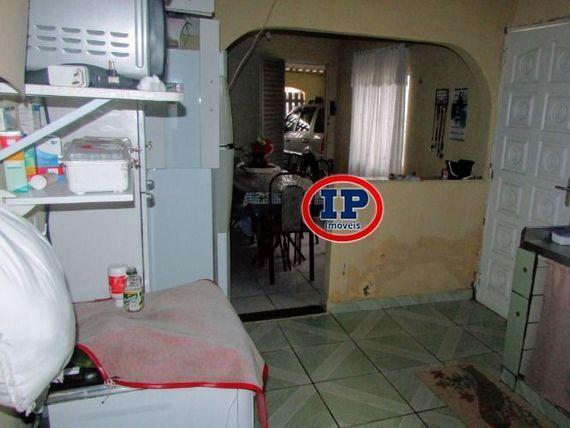 """Casa em <span itemprop=""""addressLocality"""">Praia Grande</span> - Melvi"""