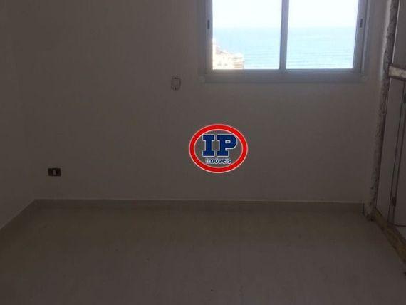"""Apartamento em <span itemprop=""""addressLocality"""">Praia Grande</span> - Tupi"""