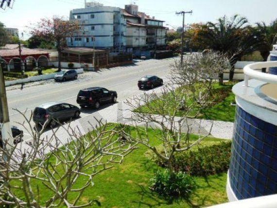 """Lindo apto locação de temporada - <span itemprop=""""addressLocality"""">Jurerê</span>, Florianópolis."""