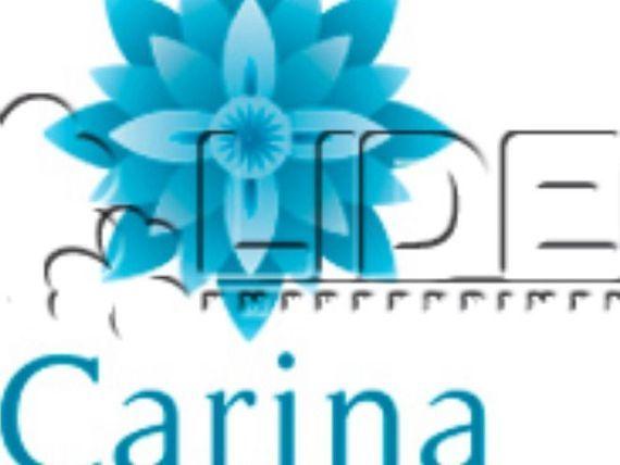 LOTES PRONTO PARA CONSTRUIR EM CAMPO GRANDE