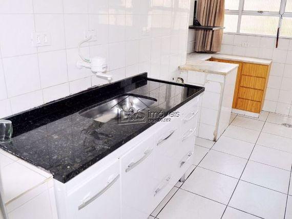 """Apartamento em São Paulo - <span itemprop=""""addressLocality"""">Penha</span>"""