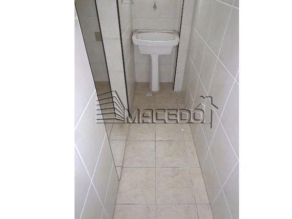"""Espaçoso Apartamento em <span itemprop=""""addressLocality"""">Praia Grande</span>"""