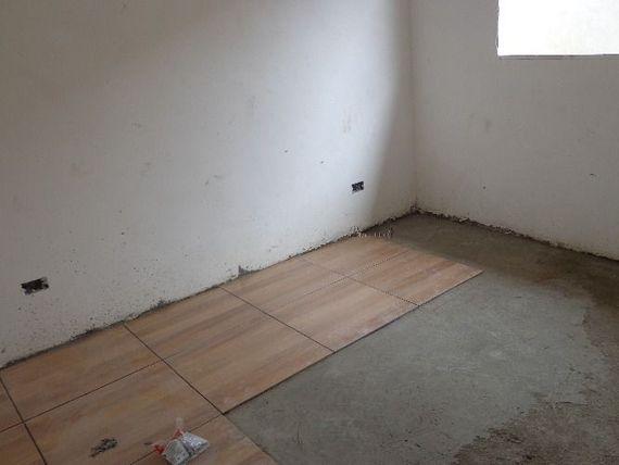 """Casa em Condomínio em  <span itemprop=""""addressLocality"""">Praia Grande</span>"""