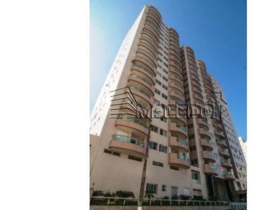 "Apartamento em <span itemprop=""addressLocality"">Praia Grande</span>"