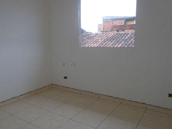 "Otima casa Sobreposta em <span itemprop=""addressLocality"">Praia Grande</span>"