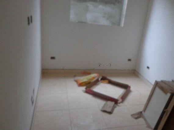 "Linda Casa De Condomínio em <span itemprop=""addressLocality"">Praia Grande</span>"
