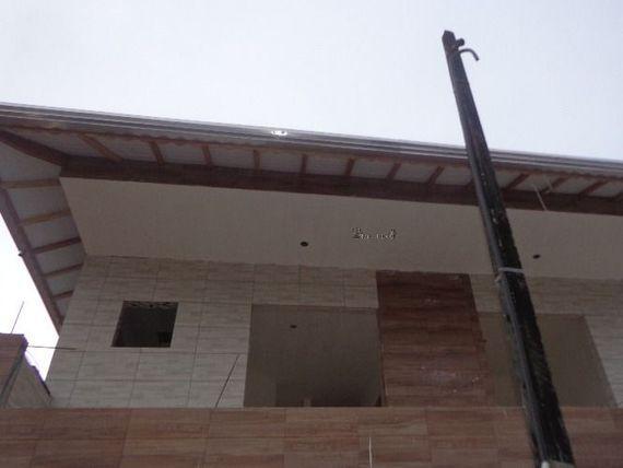 "Casa Sobreposta em <span itemprop=""addressLocality"">Praia Grande</span>"
