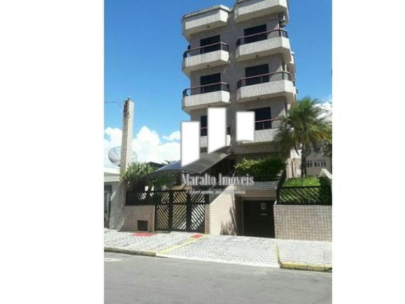 "Apartamento em <span itemprop=""addressLocality"">Praia Grande</span> S.Paulo."