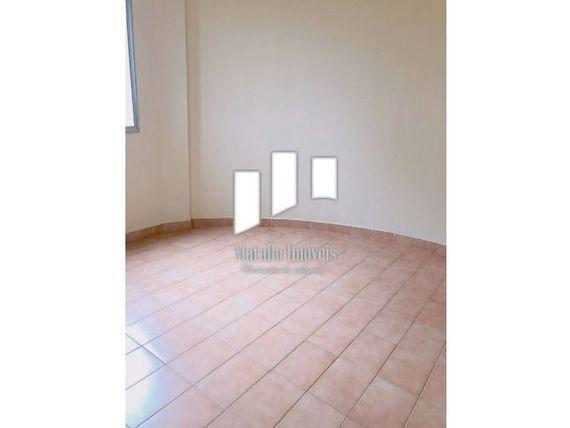 "Apto 2 quartos , próximo da praia Tupi, <span itemprop=""addressLocality"">Praia Grande</span>"