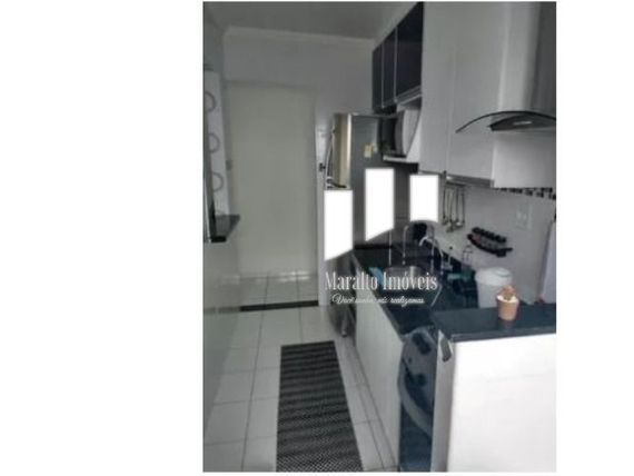 """Apartamento 2 dmt com sacada no Caiçara em <span itemprop=""""addressLocality"""">Praia Grande</span> SP."""
