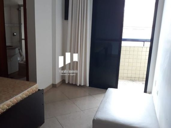 """Apartamento Amplo 2 Dormitórios em <span itemprop=""""addressLocality"""">Praia Grande</span> S.Paulo."""