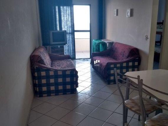 "Apartamento 3 dormitórios em <span itemprop=""addressLocality"">Praia Grande</span> S.Paulo."