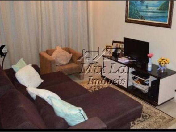 """Venda - Apartamento no Bairro do Jaguaribe- <span itemprop=""""addressLocality"""">Osasco</span> SP"""
