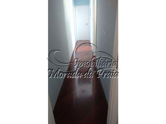 "Casa 3 dormitórios Jardim Independência - <span itemprop=""addressLocality"">São Vicente</span> SP."