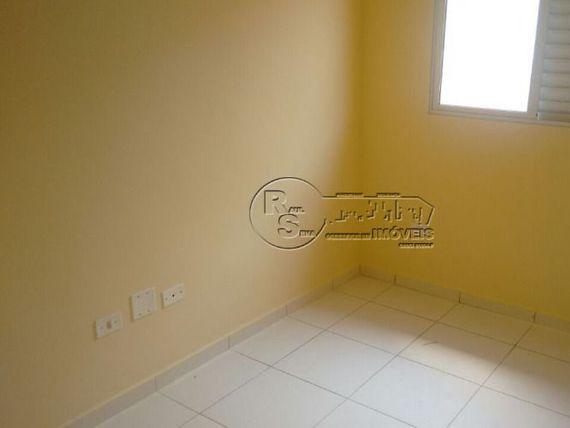 """Casa de condominio 2 dormitorios, Jardim Imperador <span itemprop=""""addressLocality"""">Praia Grande</span>"""