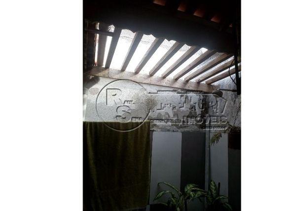 """Casa 2 dormitorios Ocian <span itemprop=""""addressLocality"""">Praia Grande</span>"""