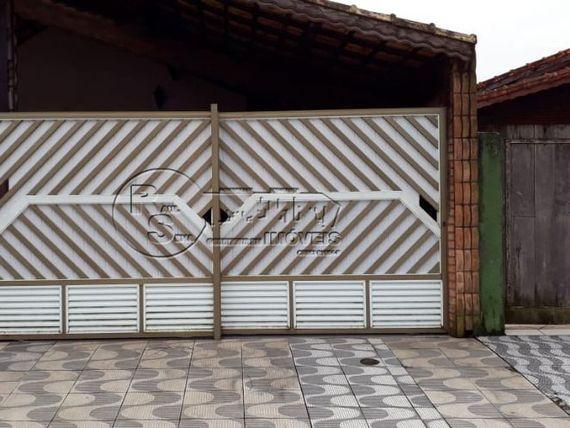 "Casa 2 dormitorios 1 suite Vila Balnearia <span itemprop=""addressLocality"">Praia Grande</span>"