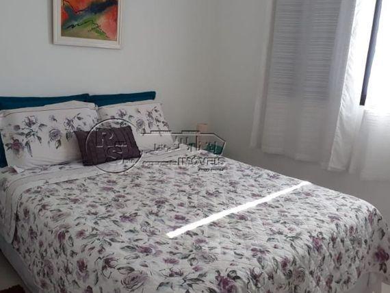 """Apartamento Cidade Ocian <span itemprop=""""addressLocality"""">Praia Grande</span> SP"""