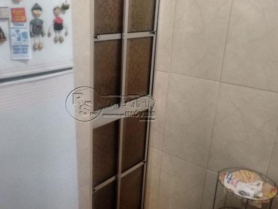 """Casa de condominio Jardim Real <span itemprop=""""addressLocality"""">Praia Grande</span>"""