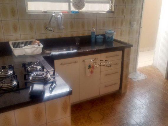 """Casa 2 dormitorios 1 suite Jardim Imperador <span itemprop=""""addressLocality"""">Praia Grande</span>"""