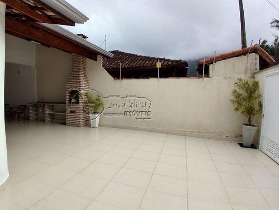 "Casa 5 dormitorios com Edicula Solemar <span itemprop=""addressLocality"">Praia Grande</span>"