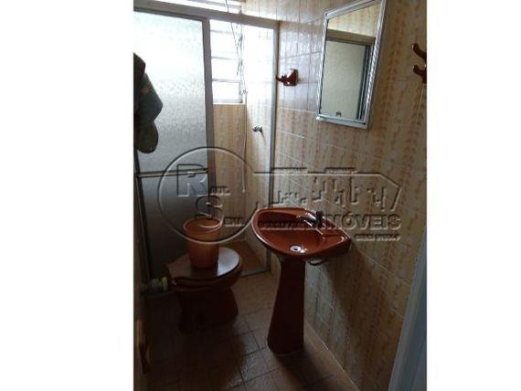 """Casa 2 dormitorios 1 suite Solemar <span itemprop=""""addressLocality"""">Praia Grande</span>"""
