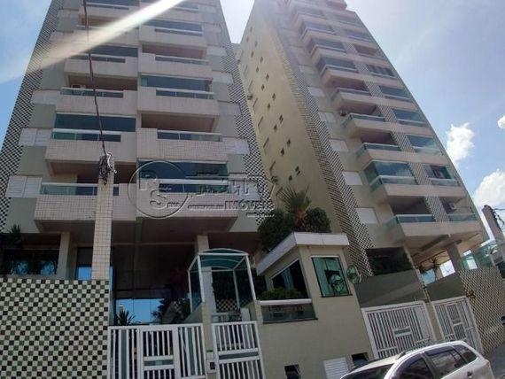 """Apartamento 2 dormitorios 1 suite Aviação <span itemprop=""""addressLocality"""">Praia Grande</span>"""