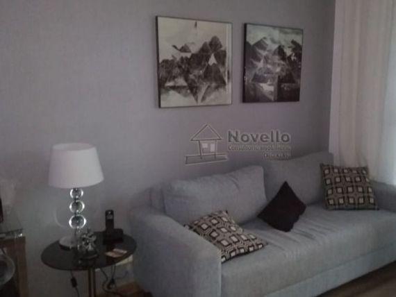 "Maravilhoso apartamento Maraville <span itemprop=""addressLocality"">Taquara</span> 2 quartos varanda <span itemscope="""" itemtype=""http://schema.org/TradeAction""><span itemprop=""price"">R$ 250.000</span></span>"