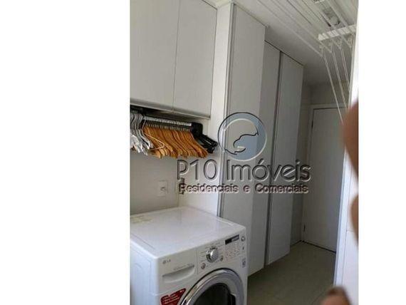 """Antigua - Apartamento de 02 suites  02 vagas 107m2 na <span itemprop=""""addressLocality"""">Vila Andrade</span>"""