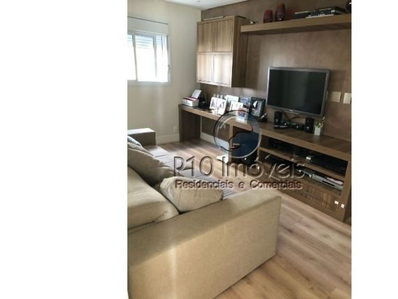 """Apartamento de 03 suites 171m2 03 Vagas no <span itemprop=""""addressLocality"""">Panamby</span>"""