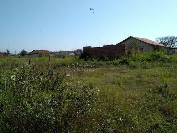 """Terreno no bairro Parque dos Desejos - <span itemprop=""""addressLocality"""">Iguaba Grande</span> - RJ."""