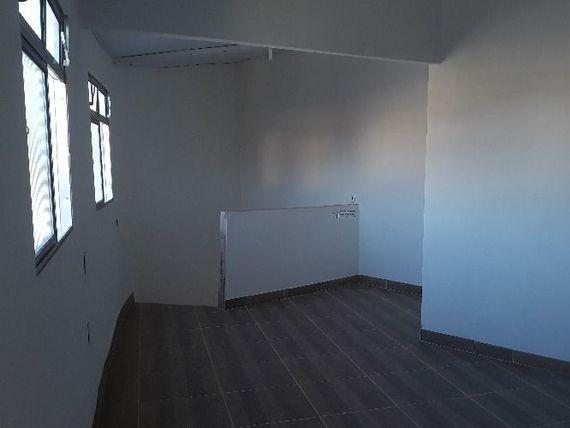 "Apartamento no bairro Cidade Nova - <span itemprop=""addressLocality"">Iguaba Grande</span> - RJ."
