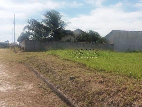 """Terreno em condomínio - Igarapiapunha - <span itemprop=""""addressLocality"""">Iguaba Grande</span> - RJ."""